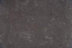 Donkere grunge kraste geweven achtergrond Royalty-vrije Stock Afbeeldingen