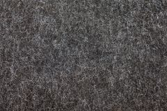 Donkere het tapijttextuur van het kleurenhotel stock afbeelding