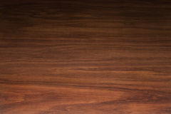 Donkere Houten Achtergrond Royalty-vrije Stock Foto's