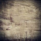 Donkere houten achtergrond, de houten oppervlakte van de raads ruwe korrel Royalty-vrije Stock Afbeelding