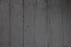 Donkere houten hoge textuur als achtergrond - de kwaliteit, de achtergrond en het behang, sluiten omhoog Stock Afbeeldingen