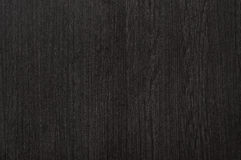Donkere houten korrelachtergrond Stock Foto