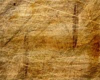 Donkere houten textuurachtergrond Royalty-vrije Stock Foto