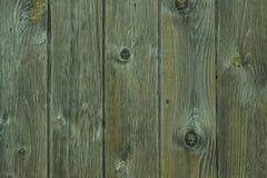 Donkere houten textuurachtergrond Stock Foto's