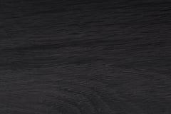 Donkere houten textuurachtergrond Stock Fotografie