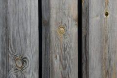 Donkere houten textuurachtergrond als achtergrond met oud natuurlijk patroon Textuur Achtergrond Royalty-vrije Stock Foto