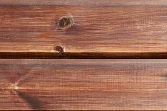 Donkere houten textuurachtergrond als achtergrond met oud natuurlijk patroon Textuur Achtergrond Royalty-vrije Stock Fotografie