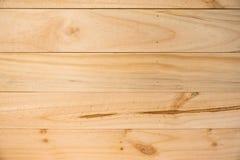 Donkere houten textuuroppervlakte als achtergrond met oud natuurlijk patroon of donkere houten de bovenkantmening van de textuurl Stock Foto's
