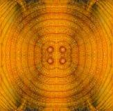 Donkere houten textuuroppervlakte als achtergrond met oud natuurlijk patroon of donkere houten de bovenkantmening van de textuurl Stock Foto