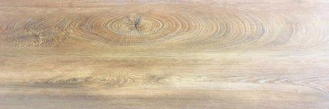 Donkere houten textuuroppervlakte als achtergrond met oud natuurlijk patroon of donkere houten de bovenkantmening van de textuurl Royalty-vrije Stock Afbeelding