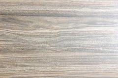 Donkere houten textuuroppervlakte als achtergrond met oud natuurlijk patroon of oude houten de bovenkantmening van de textuurlijs Stock Afbeeldingen