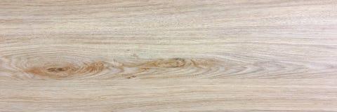 Donkere houten textuuroppervlakte als achtergrond met oud natuurlijk patroon of oude houten de bovenkantmening van de textuurlijs Stock Foto's
