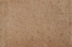 Donkere huid van vrouwenhand Royalty-vrije Stock Foto's