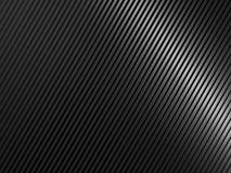 Donkere metaalachtergrond stock illustratie