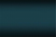 Donkere netto Royalty-vrije Stock Afbeeldingen