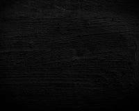 Donkere oppervlakte van de muur van het cementpleister Royalty-vrije Stock Foto