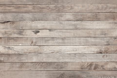Donkere oude houten textuur Royalty-vrije Stock Afbeeldingen