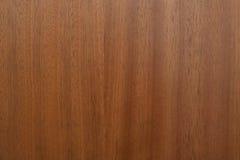 Donkere oude houten textuurachtergrond Stock Afbeelding