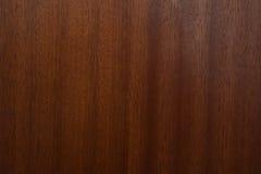 Donkere oude houten textuurachtergrond Royalty-vrije Stock Afbeelding