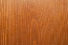 Donkere oude houten textuurachtergrond Royalty-vrije Stock Foto