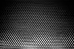 Donkere realistische achtergrondbehangtextuur Stock Afbeeldingen