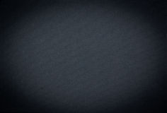 Donkere stoffentextuur! Stock Afbeeldingen
