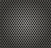 Donkere Textuur Stock Foto