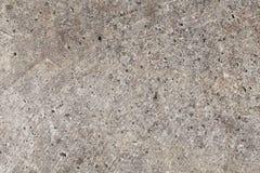 Donkere Textuur Royalty-vrije Stock Fotografie