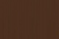 Donkere textuur als achtergrond in de vorm van vele verticale lijnen Royalty-vrije Stock Fotografie