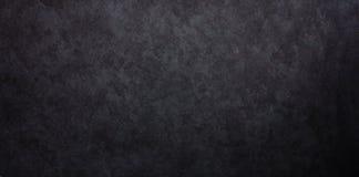 Donkere textuurachtergrond Stock Afbeeldingen