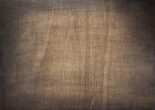 Donkere triplex houten achtergrond royalty-vrije stock foto's