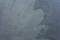 Donkere van de keramieksteen textuur als achtergrond stock foto