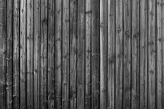 Donkere verticale raadsmuur Royalty-vrije Stock Foto