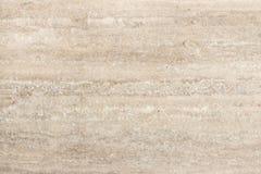 Donkergrijze marmeren textuur Royalty-vrije Stock Afbeeldingen
