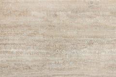 Donkergrijze marmeren textuur Stock Foto's