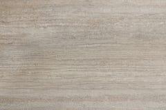 Donkergrijze marmeren textuur Royalty-vrije Stock Foto's
