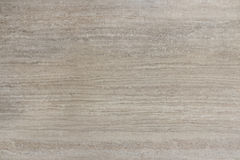 Donkergrijze marmeren textuur Royalty-vrije Stock Foto