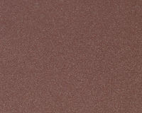 Donkerrode Stof met Flarden Royalty-vrije Stock Foto