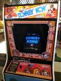 Donkey Kong Stock Images