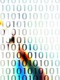données i Photo stock