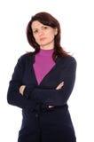 Donna Immagini Stock