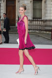 Donna Air Stock Photography