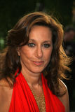 Donna Karan Royalty-vrije Stock Fotografie