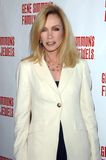 Donna Mills, royalty free stock images