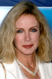 Donna Mills Stock Images
