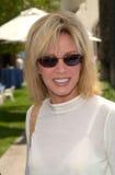 Donna Mills Stock Photos
