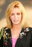 Donna Mills Royalty Free Stock Image