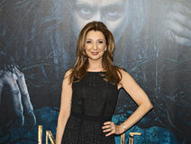 Donna Murphy Royalty Free Stock Photo
