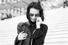 Irina_X