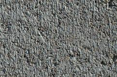 Donnez au béton une consistance rugueuse, sable, brique, pierre, fond, série de texture Photos libres de droits